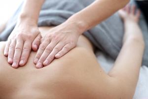 Remedial massage ocean grove & leopold | dry needling leopold