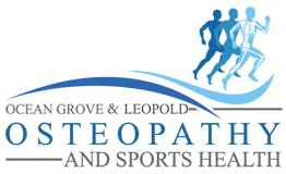 Ocean Grove Osteopathy & Sports Health